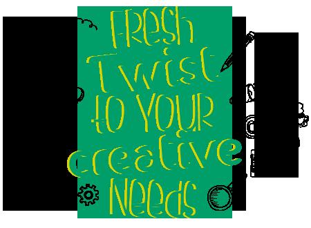 fresh_twist